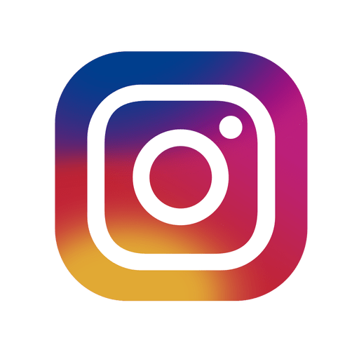 Image result for Instagram icons png